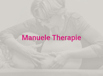 manuele-therapie-prinsenbeek-home-01