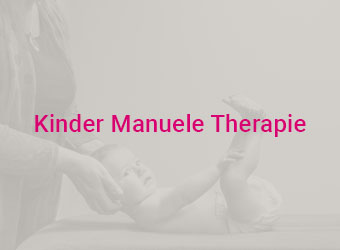 manuele-therapie-prinsenbeek-home-02