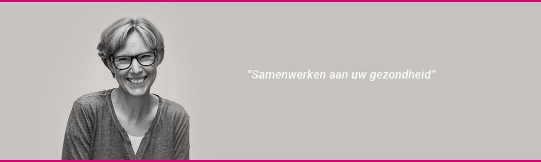 manuele-therapie-prinsenbeek-banner-03