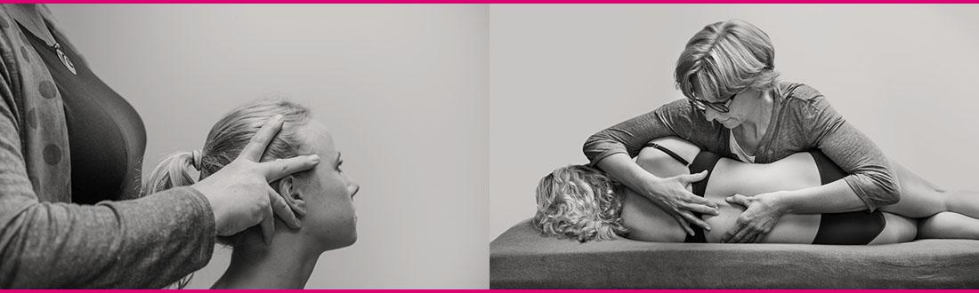 manuele-therapie-prinsenbeek-banner-06