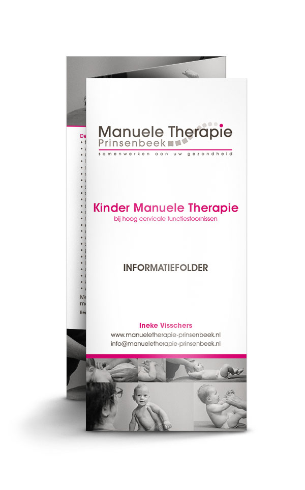 Folder_manuele therapie WT voor